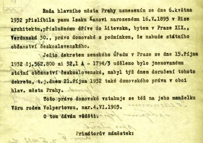 dokument jiri kan meno