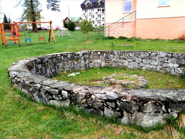 zakladna skola tatry