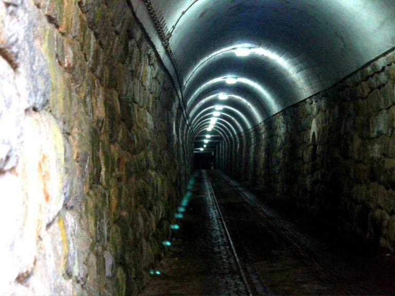 tunel-vysne-hagy